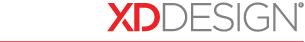 XDdesign