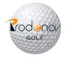 Prodenov Golf