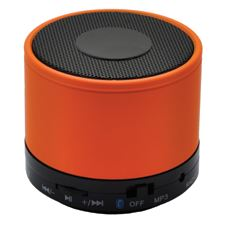 Mini-enceinte bluetooth Thunder Bay