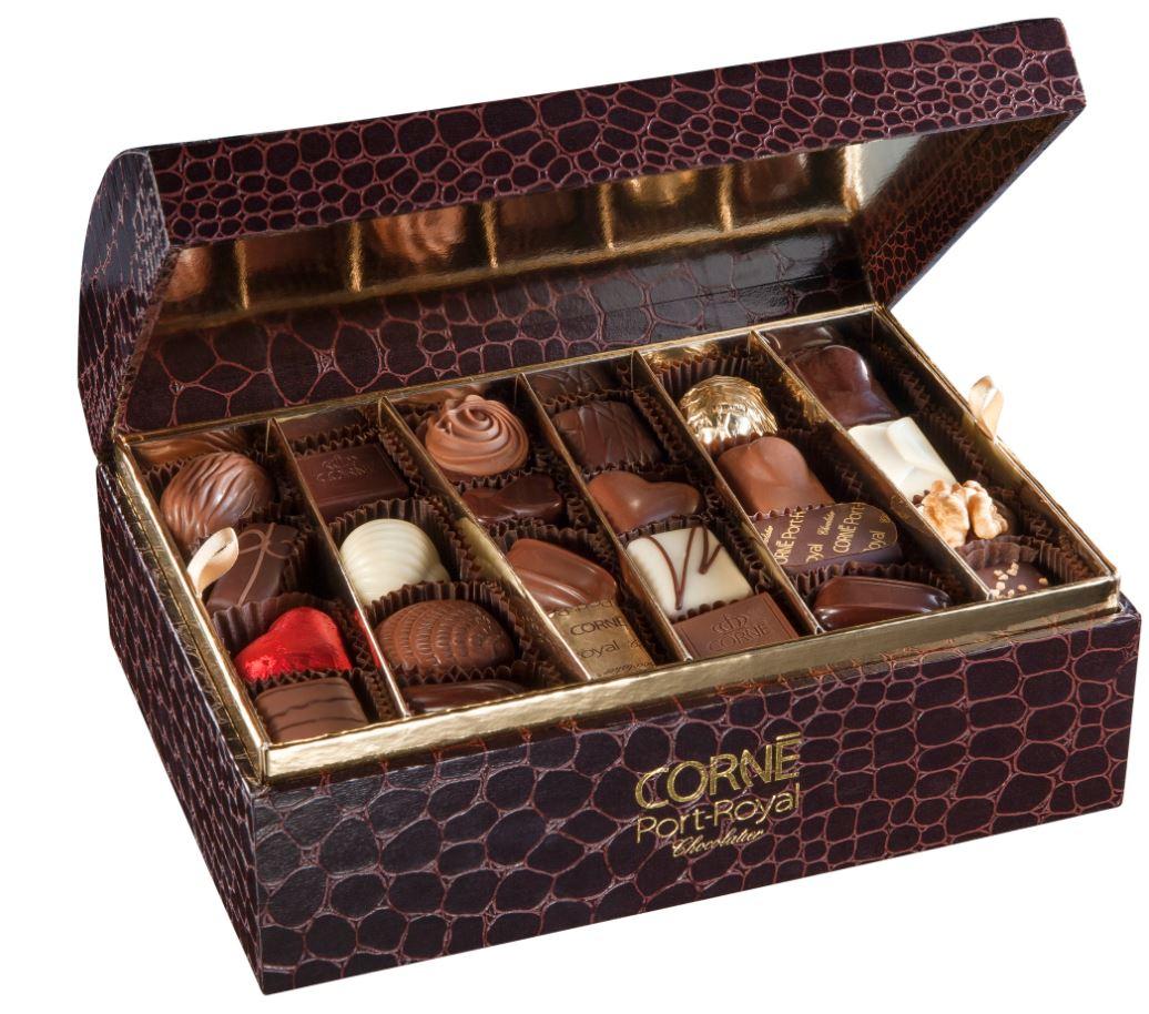 cadeaux d 39 entreprise paniers gourmands et chocolats objet publicitaire. Black Bedroom Furniture Sets. Home Design Ideas