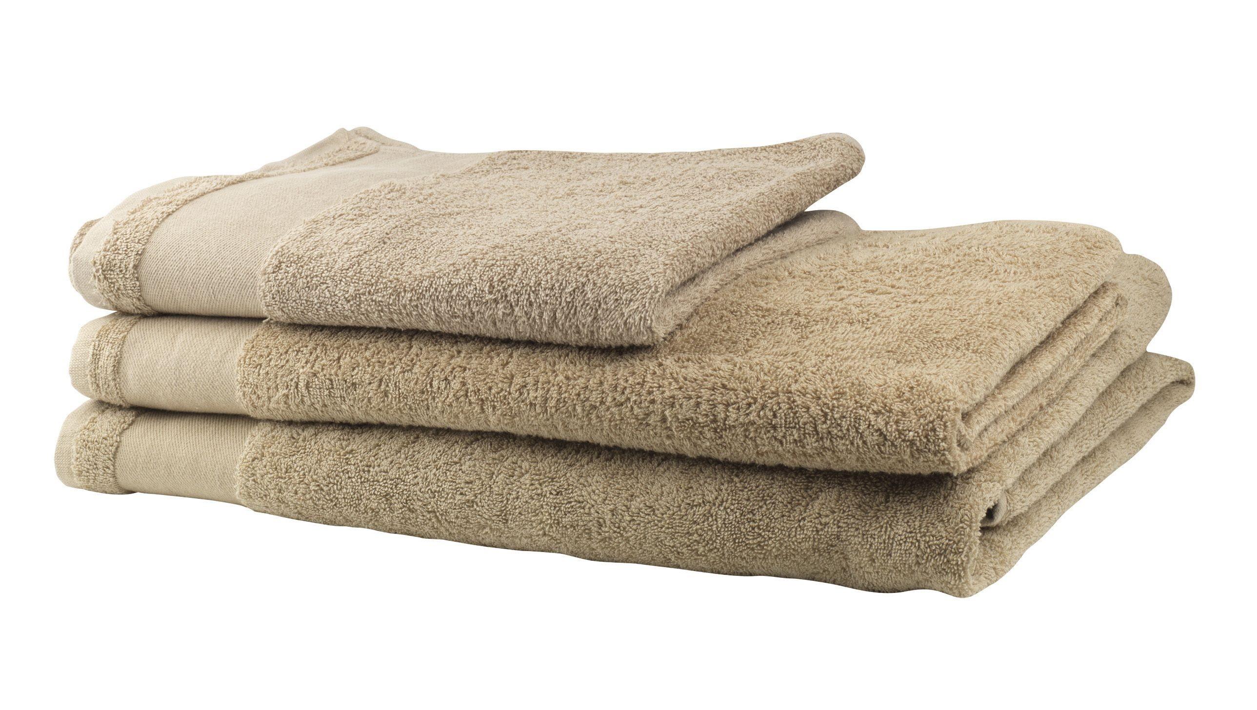 cadeaux d 39 entreprise textile objet publicitaire. Black Bedroom Furniture Sets. Home Design Ideas